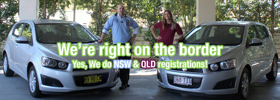 Banner_We-do-NSW-and-QLD-regos