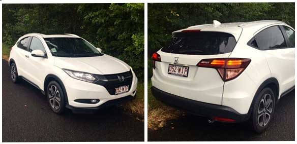 HRV-Front-and-Back