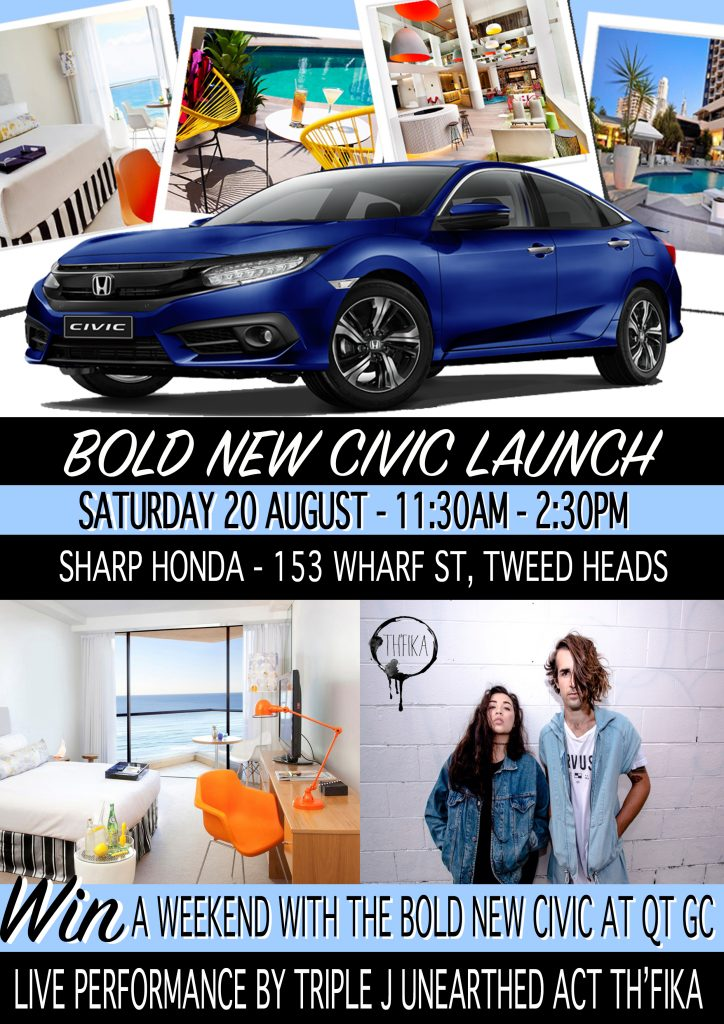 Honda-Civic-Launch-Poster - Final