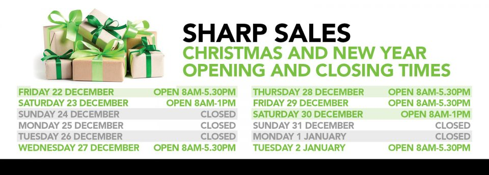 Sharp_2017-Sales-Xmas-closure-notice_960x345