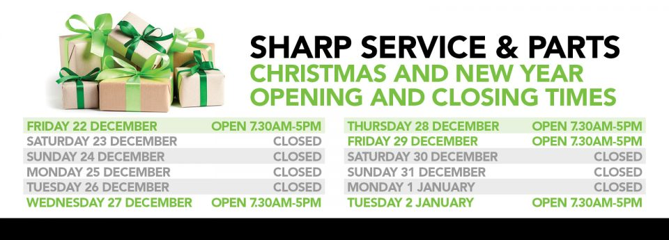Sharp_2017-Service-and-parts-Xmas-closure-notice_960x345